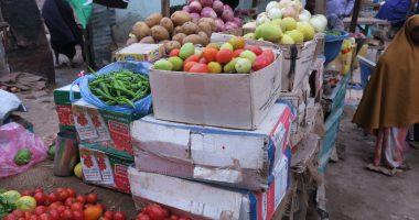 الصومال: نسائم أمل تهبُّ على سوق تعاني أوضاعًا مالية صعبة