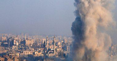ملف العدد 62 (خريف/شتاء 2017): حروب المدن… ثمن باهظ تدفعه الحواضر العربية