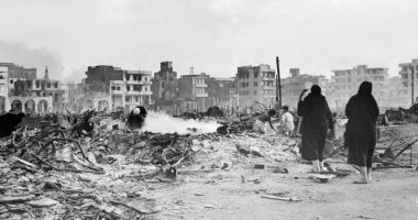 «يا بيوت السويس يا بيوت مدينتي»…مدن القناة المصرية وتجربة مقاومة الحرب بالغناء