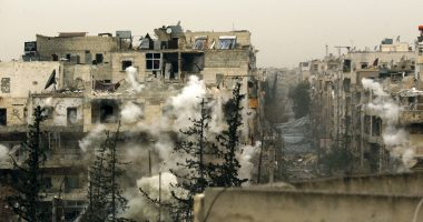 الرواية في مواجهة كابوس الحرب