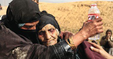 تضحيات بشرية غير مبررة في حروب الشرق الأوسط