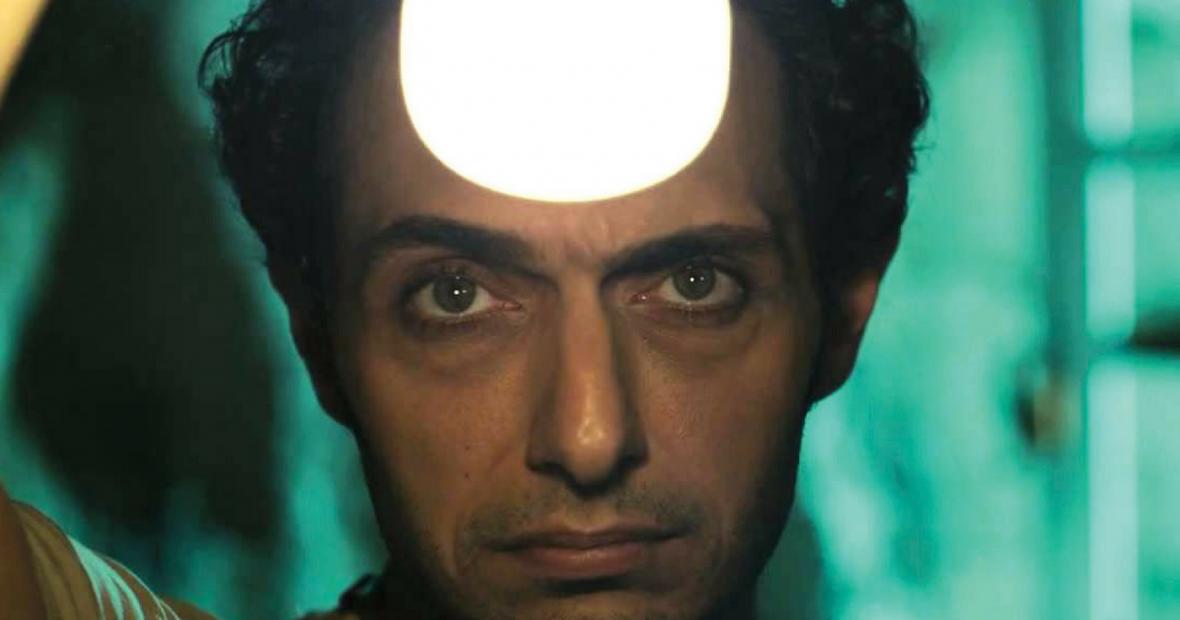 أزمات شحنت العين والعاطفة… الحرب والصراع كما تعكسهما مرآة السينما السورية