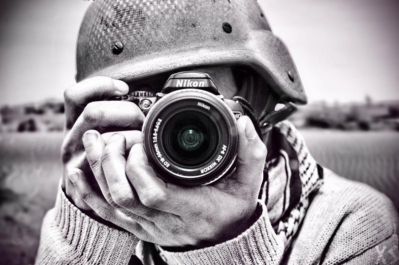 الحرب وعالم «ما وراء الحقيقة»: ثلاثة دروس مستفادة من التاريخ