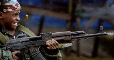 النزاعات المسلحة المدَّولة: في انتظار قانون واجب التطبيق