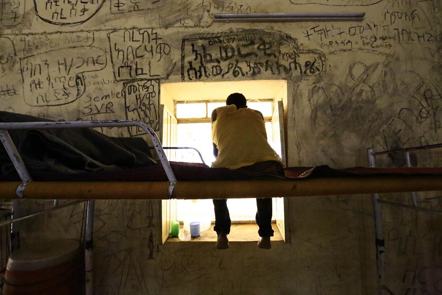 في السودان: آمال العبور تطغى على هواجس الهلاك