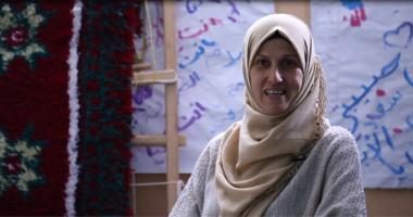 يوم المرأة العالمي: النساء فاعلات في الميدان