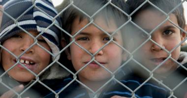 التغريبة السورية…عندما يتحول نصف الشعب إلى نازحين