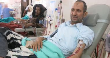 «الوباء… تكلفة الحرب الخفية»… ملف العدد الجديد من «الإنساني»