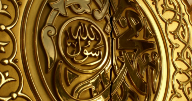 حماية المدنيين في قلب قانون الحرب في الإسلام