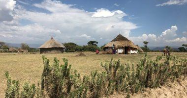 عائدة من إثيوبيا بتجربة مُلهِمة… تمار أبو حنَّا: الأمر يستحق العناء