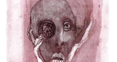 الألم الأسود والتابوت… نص لـ محمد المخزنجي