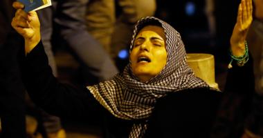 من الأرشيف: العالم الإسلامي والعولمة وحقوق النساء