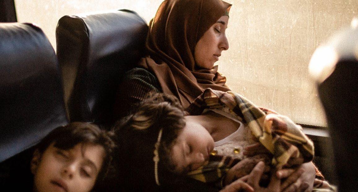 حوار: مسؤول باللجنة الدولية يشرح تفاصيل الزيارات العائلية للمعتقلين الفلسطينيين