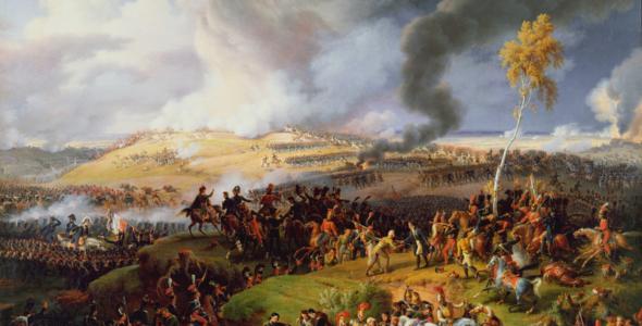 الأدب في مواجهة الحرب: أحياء إلى الأبد