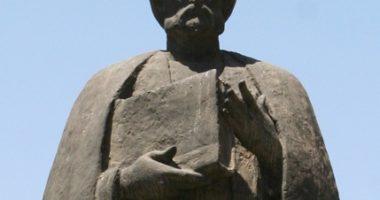 ابن خلدون منظّرا للحرب… الخطط وأسباب النصر والهزيمة