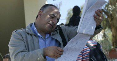 الصحافي الفلسطيني محمد دراغمة: وظيفتنا التنوير وليس الثورة