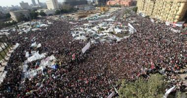 المهمة لم تنجز بعد… الإعلام العربي وتحديات مهنية في تغطية النزاعات