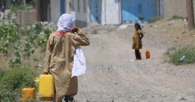 من صنعاء وعدن وتعز: التعليم صار سرابًا لأطفال اليمن- تقرير مصور