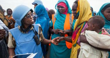 بيئات أكثر عنفًا… ستة تحديات أمام عمليات حفظ السلام في العالم
