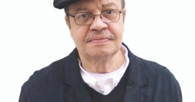 «أسطى» في عمله وفي حياته… ذكرى ميلاد الفنان صانع الكتب محيي الدين اللباد