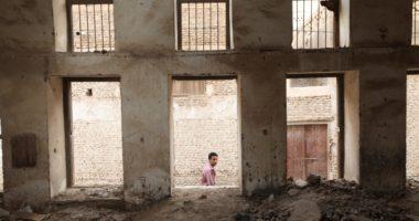 نزاع دامٍ يدخل عامه الخامس… هل من نهاية للحرب في اليمن؟