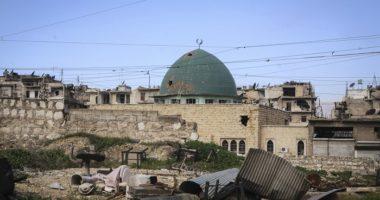 التعامل مع «الجماعات الجهادية الإسلامية»: البحث عن الإنسانية في خضم صراع الأسلحة والأفكار- حوار مع عمر مكي