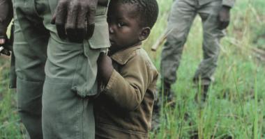 حماية المدنيين…قراءة لبعض مبادئ القانون