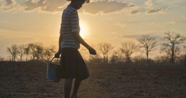 عامل تعقيد إضافي: تغير المناخ يفاقم من معاناة المدنيين في أوقات الحروب