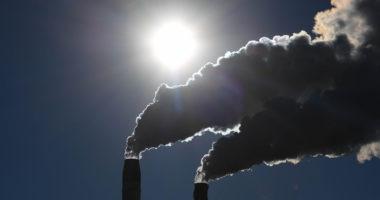 حقائق أساسية عن التغير المناخي