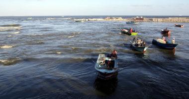 سيناريوهات قاتمة بغرق الدلتا والفقر المائي…مصر تسابق الزمن لكبح مخاطر التغيرات المناخية