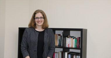الخبيرة جولي أريجي: تداعيات خطيرة للتغيرات المناخية على مستقبل الشرق الأوسط