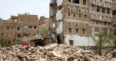 من الأرشيف: «الحماية المعززة» للممتلكات الثقافية في فترات النزاع المسلح