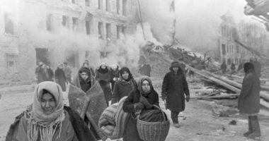 بعد سقوط ملايين الضحايا في حربين عالميتين مروعتين: ولادة اتفاقيات جنيف للحد من معاناة البشر