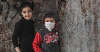 فيروس كورونا (جائحة كوفيد-19): تهديد مرعب جديد للناس في بؤر النزاع