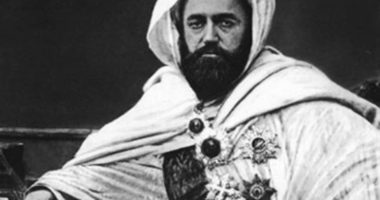 الإسلام كمرجعية لحماية أسرى الحرب…إسهام الأمير عبد القادر الجزائري في تطوير القانون الدولي الإنساني