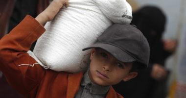 اليمن: نزاع ومعاناة، وكرم لا ينضب