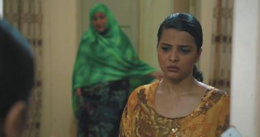 وسط الحرب والدمار…اليمن تطل علينا بفيلم سينمائي