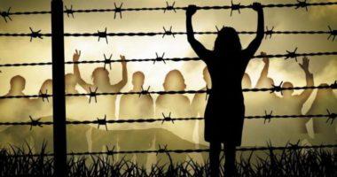 قوة الكلمات: مصطلح «الإرهابي» وأثره في العمل الإنساني