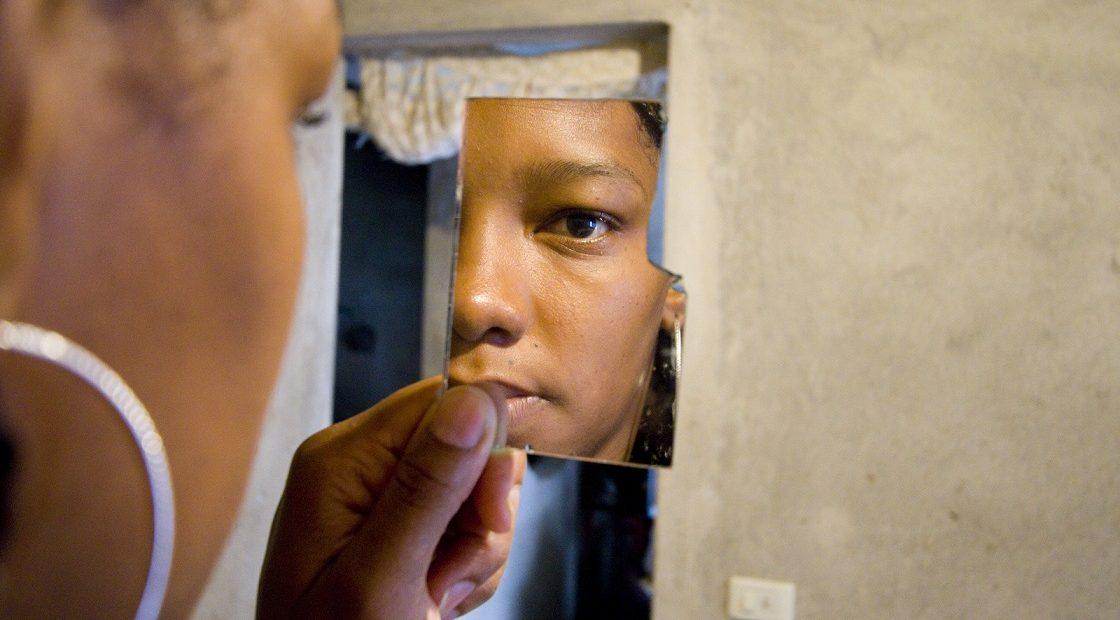 العنف الجنسي في النزاعات المسلحة: هل نستطيع كبح الانتكاسة التي خلفتها الجائحة؟