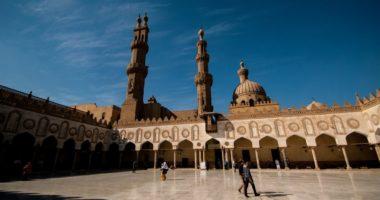اللجنة الدولية تطلق مدونة بالإنجليزية عن الأديان وأخلاقيات الحروب والمبادئ الإنسانية