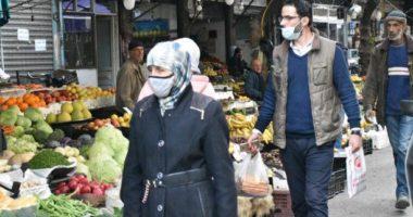 كورونا في سورية: شبحٌ يراه الأطباء فقط
