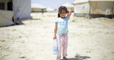 في يومها العالمي: شبح نقص المياه يخيم على المنطقة العربية