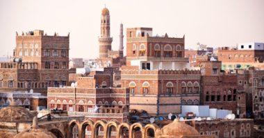 يتناغم مع بيئته وحاجات البشر: التراث المعماري اليمني أو السفر إلى عمق التاريخ