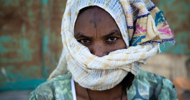 لقمة الخبز تعني الكثير: العنف في تيغراي وأبعاد أزمة إنسانية مروعة في إثيوبيا