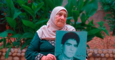 في اليوم العالمي للمفقودين: دع الباب مفتوحًا، لعل الغائب يعود يومًا
