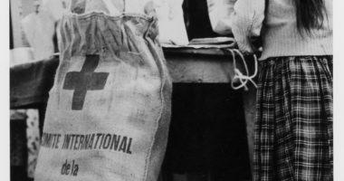 حركة تحرير طرفًا لأول مرة في نزاع مسلح دولي: الذكرى الستون لانضمام الجزائر إلى اتفاقيات جنيف