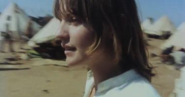 Les femmes au CICR à travers le prisme de sa production cinématographique (II) : les métiers de la santé et de l'assistance