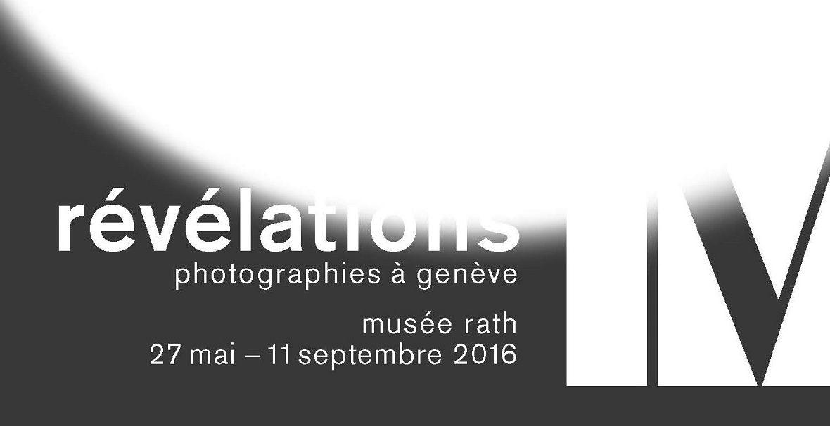 Révélations – Musée Rath
