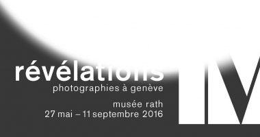 """""""Révélations"""" – Rath Museum"""