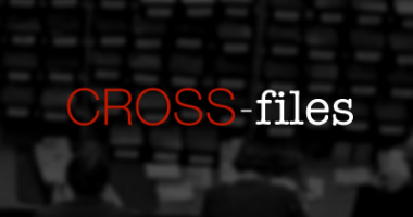 A propos de CROSS-files